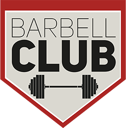 Kraftsportverein Barbell Club Landquart